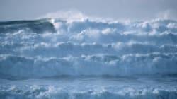 Météo : la probabilité de voir le phénomène El Niño cette année grimpe à