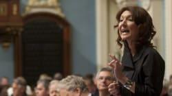 Commission Charbonneau : Roche invitait des fournisseurs du gouvernement à financer Nathalie