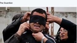 Iran, salvo a un passo