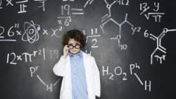 Mesure de l'intelligence: le QI est-il