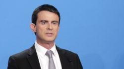 Qui de Hollande, Valls ou Montebourg incarne le mieux la gauche