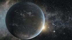 Esistono super-Terre? Sembra proprio di