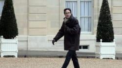 L'ex-conseiller de Hollande visé par une enquête préliminaire pour conflit