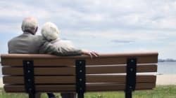 Le régime de pensions du Canada fête ses 50 ans, mais s'en va dans la mauvaise