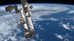 États-Unis : Lancement réussi pour la 3e mission de fret de SpaceX à