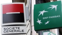 En 2013, les traders français ont touché en moyenne près d'un million