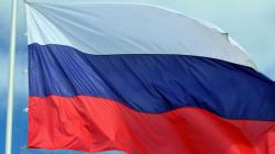 Un avion russe s'écrase dans l'Arctique, faisant 32