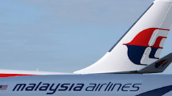 Malaysia Airlines Flight Makes Emergency