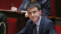 Pour les centristes, le gouvernement Valls manque de