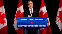Harper's Most Generous Cabinet