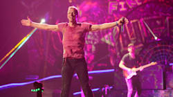 Après Adele, Coldplay boude