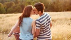 心理学の秘訣を使えば、ふたりの関係をもっとよくできるかも
