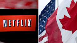 Will The Netflix Price Hike Affect