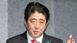 集団的自衛権の行使容認「反対」が56% 朝日新聞調査