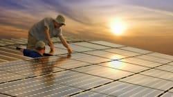 Ségolène Royal, voici comment sauver le photovoltaïque