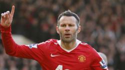 Il Manchester United affidato alla sua bandiera