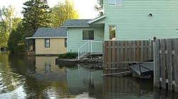 Inondations de 2011: la requête de recours collectif entendue