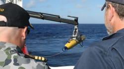 Vol MH370: les recherches continuent malgré les