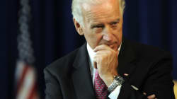 Ukraine: la confrontation reprend le dessus, Biden menace Moscou