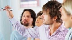 7 cursos online gratuitos para se tornar um profissional
