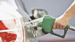 Relief At The Pumps For Western Canadians, Forecast