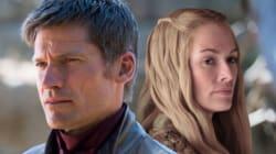 Game of Thrones, la puntata choc che vedremo su Sky (SPOILER, FOTO,