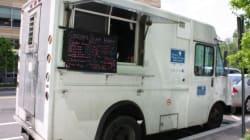 La chaîne Zeste aura son camion de cuisine de