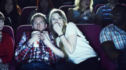 Why Horror Movies Die Bloody