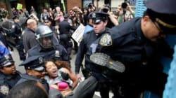 L'opération ratée de la police de New York sur