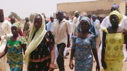 Nigeria, 243 studentesse rapite mancano