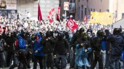 La reale violenza quotidiana e il diritto alla