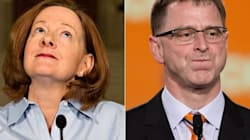 Why 2014 Leadership Races Carry 'Stench' Of