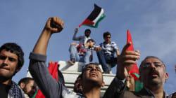 Les Palestiniens optent pour la réconciliation, au grand dam