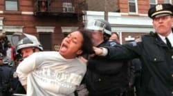#mynypd, l'autogol della polizia di New York