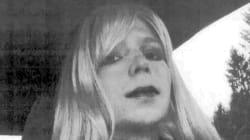 Sortie de prison, Chelsea Manning veut laisser le passé derrière