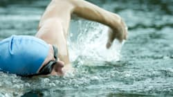 Sportifs: pourquoi ont-ils tant de mal à prendre leur