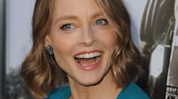 Jodie Foster a fait son mariage