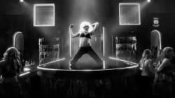 Sin City 2: une nouvelle bande-annonce qui en dévoile