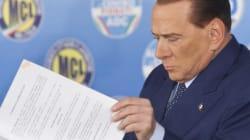 Silvio e il dilemma del