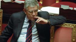 Nuova fumata nera per l'Ufficio parlamentare di Bilancio. Polillo e Kostoris restano ai