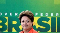 Le guerre pericolose di Dilma