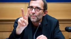 Giachetti spinge Renzi verso le urne: