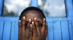Le viol avec extrême violence: une arme de destruction