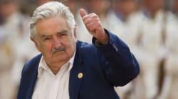 Uruguay: quel avenir pour l'héritage du président José