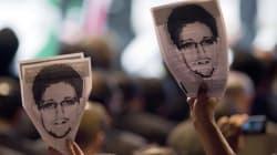 Les participants du NETmundial condamnent l'espionnage sur internet après l'affaire