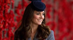 Kate Middleton's Final Royal Tour