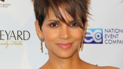 Celebrity Spring Skincare