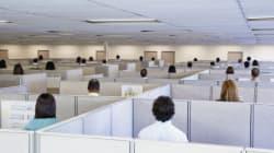 La plupart des Canadiens hésitent à déménager pour améliorer leur possibilité d'emploi, selon un sondage Ipsos