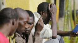 Imigrantes haitianos: 9 perguntas para entender a
