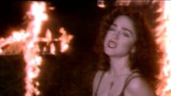 21 Most Offensive Music Videos Ever (NSFW,